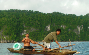 http://blogs.oceanswatch.org/solomons-png/?m=201108
