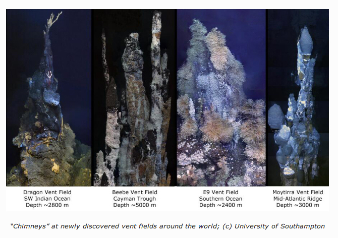 hydrothermal-vent-3